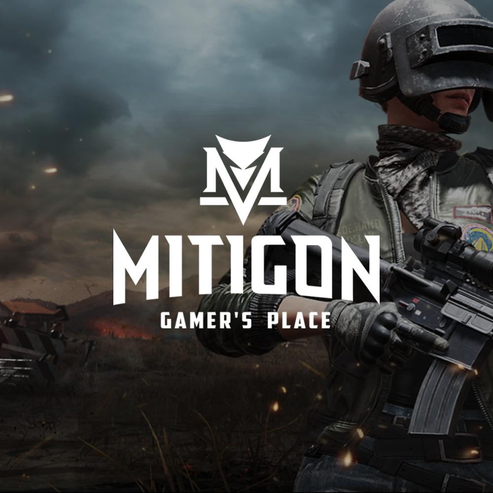 MITIGON
